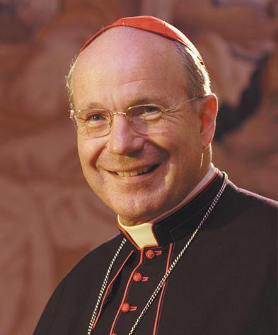 cardinale_schonborn