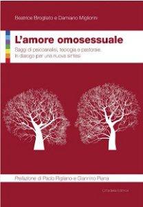 LamoreOmosessuale2