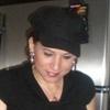 marianne-martinez